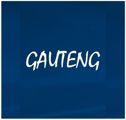 WIA_gauteng_btn