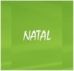 WIA_natal_btn