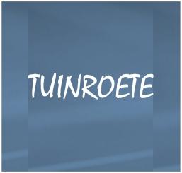 WIA_tuinroete_btn