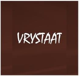 WIA_vrystaat_btn