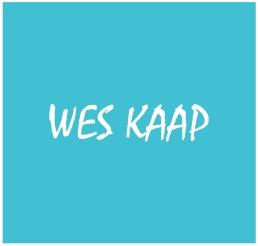WIA_weskaap_btn