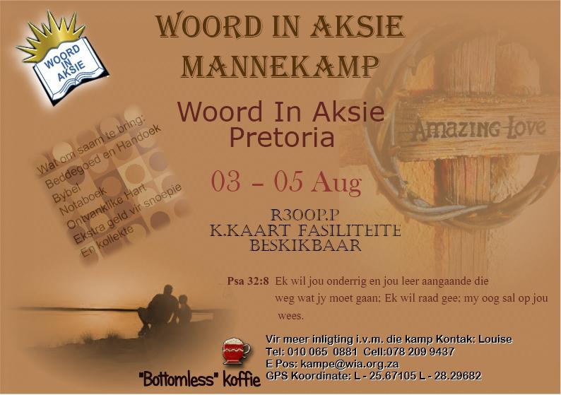 WIA-Gauteng-Mannekamp3Aug2018
