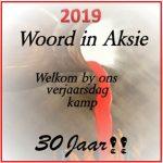 WIA Leierskamp 2019